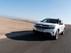 Citroen C5 Aircross SUV (2018) 09.jpg