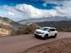 Citroen C5 Aircross SUV (2018) 12.jpg