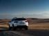 Citroen C5 Aircross SUV (2018) 14.jpg