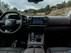 Citroen C5 Aircross SUV (2018) 16.jpg