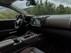 Citroen C5 Aircross SUV (2018) 17.jpg