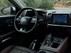 Citroen C5 Aircross SUV (2018) 18.jpg