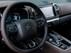 Citroen C5 Aircross SUV (2018) 19.jpg