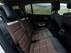Citroen C5 Aircross SUV (2018) 22.jpg