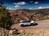 Citroen C5 Aircross SUV (2018) 03.jpg