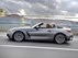 BMW Z4 (2018) - 04.JPG