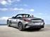 BMW Z4 (2018) - 10.JPG