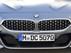 BMW Z4 (2018) - 13.JPG