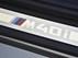 BMW Z4 (2018) - 17.JPG