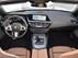 BMW Z4 (2018) - 18.JPG