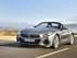 BMW Z4 (2018) - 02.JPG