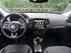 Jeep Compass 2018 - (25).JPG