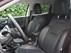 Jeep Compass 2018 - (26).JPG