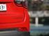 Jeep Compass 2018 - (34).JPG