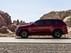 Jeep Grand Cherokee Trackhawk (2018) - 8.JPG