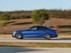 BMW 3er - 05.JPG