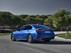BMW 3er - 06.JPG