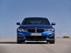 BMW 3er - 07.JPG