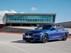 BMW 3er - 12.JPG