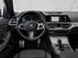 BMW 3er - 16.JPG