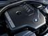 BMW 3er - 20.JPG