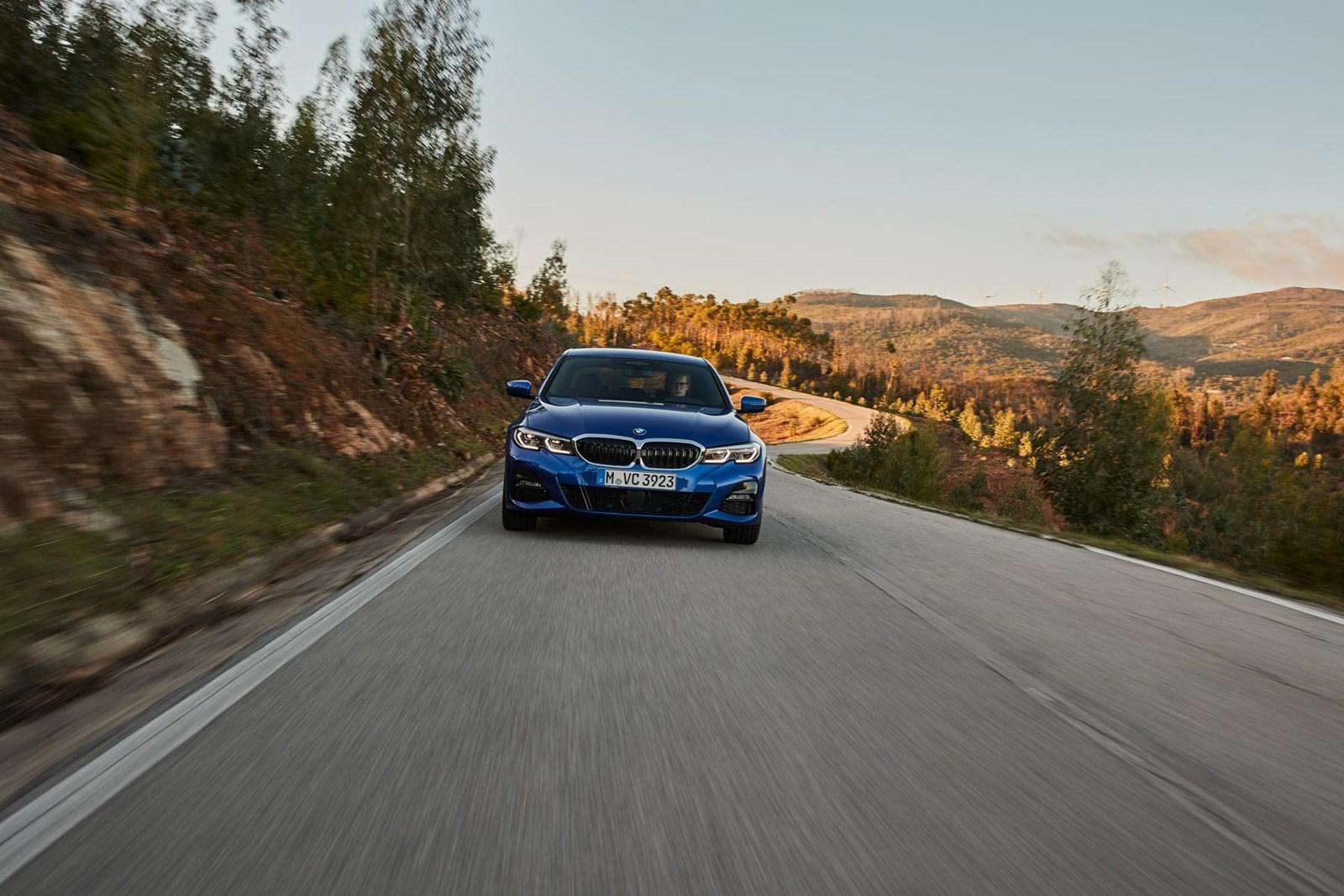 BMW 3er - 01.JPG
