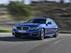BMW 3er - 03.JPG