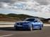 BMW 3er - 04.JPG
