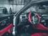 Toyota GR Supra (2019) - 20.JPG