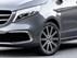 Mercedes-Benz V-Klasse 2019 - (6).JPG