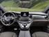 Mercedes-Benz V-Klasse 2019 - (7).JPG