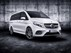 Mercedes-Benz V-Klasse 2019 - (14).JPG