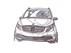 Mercedes-Benz V-Klasse 2019 - (17).JPG