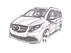 Mercedes-Benz V-Klasse 2019 - (18).JPG