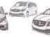 Mercedes-Benz V-Klasse 2019 - (19).JPG