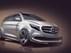 Mercedes-Benz V-Klasse 2019 - (20).JPG