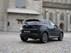 Mazda CX-3 (2019) 03 (Medium).JPG