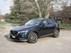 Mazda CX-3 (2019) 07 (Medium).JPG