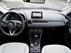 Mazda CX-3 (2019) 08 (Medium).JPG