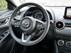 Mazda CX-3 (2019) 11 (Medium).JPG