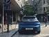 Peugeot 208 2019 - (05).JPG