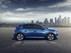 Peugeot 208 2019 - (06).JPG