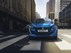 Peugeot 208 2019 - (07).JPG