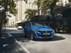 Peugeot 208 2019 - (08).JPG