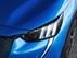 Peugeot 208 2019 - (09).JPG