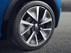 Peugeot 208 2019 - (11).JPG