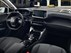 Peugeot 208 2019 - (15).JPG