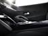 Peugeot 208 2019 - (19).JPG