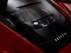 Ferrari F8 Tributo 2019 - (10).JPG
