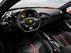 Ferrari F8 Tributo 2019 - (11).JPG